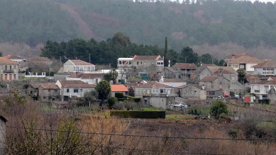 Galicia se despierta con un nuevo terremoto en Ourense