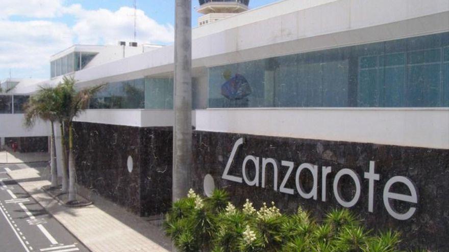 El TSJC eleva la pena de prisión al hombre que lanzó a su bebé contra el suelo en Lanzarote