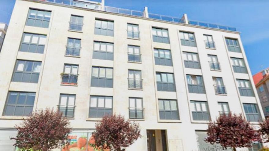 ¿Quieres saber qué pisos han bajado de precio en Vigo?