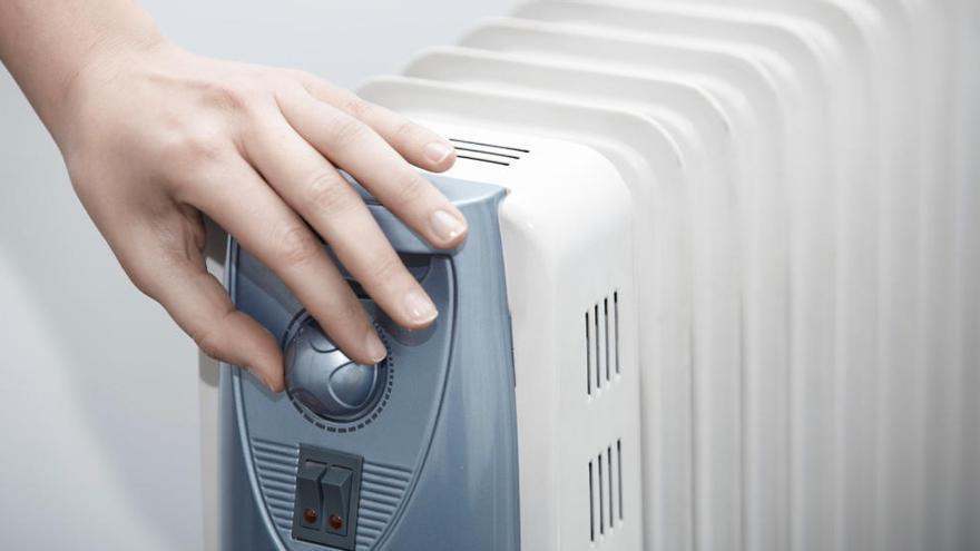 Los 24.000 asturianos con ayudas para la calefacción del invierno no cobrarán hasta junio