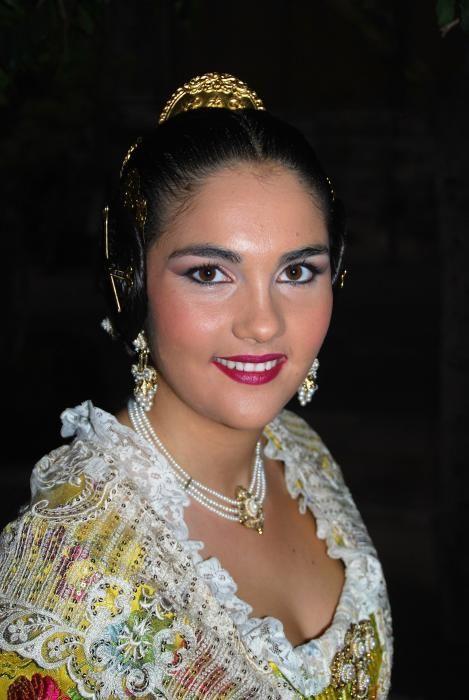 LA SEU-LA XEREA-EL MERCAT. María Luz Olcina Benedito (Mosen Milá)
