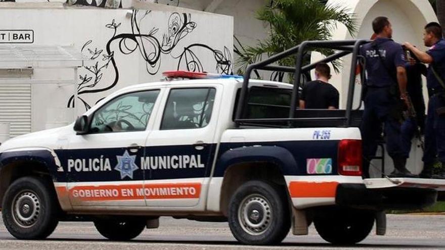 Un enfrentamiento armado deja tres muertos en el estado mexicano de Chiapas