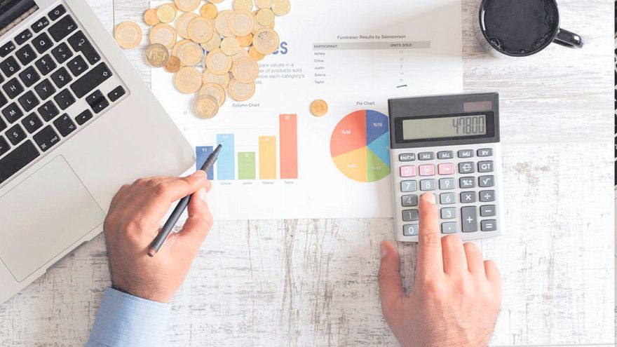 Métodos de ahorro para preservar la economía del futuro