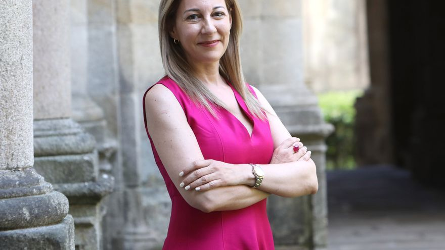 La conexión gallega de un fenómeno editorial