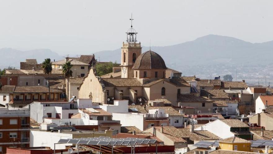 El Síndic de Greuges insta al gobierno de Esquinas a dar documentación a la oposición