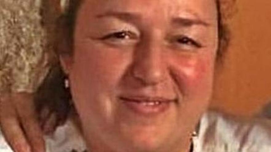 Fallece Ana Hormiga, entusiasta de  las tradiciones y hermana de Suspi