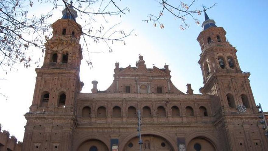 La Rioja restringe siete días la movilidad en Alfaro