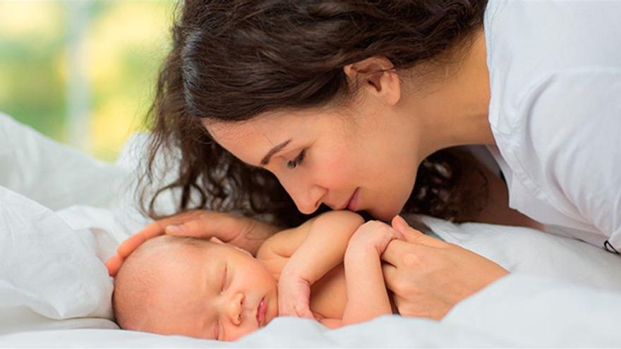 ¿Quieres lograr el sueño de quedarte embarazada en el menor tiempo posible?