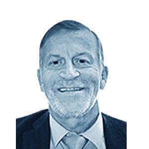 Xoán Xosé Sánchez Vicente