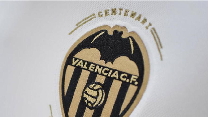 Comunicado oficial del Valencia CF sobre la Grada Joven Mario Alberto Kempes