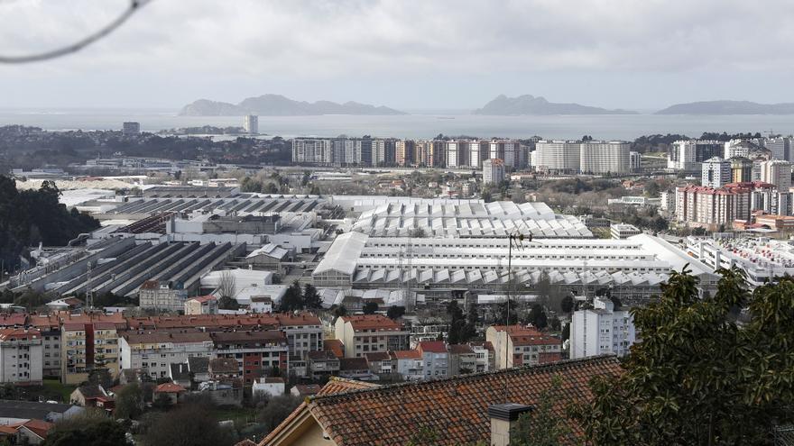 ERTE en PSA Vigo: esta es la oferta de la empresa