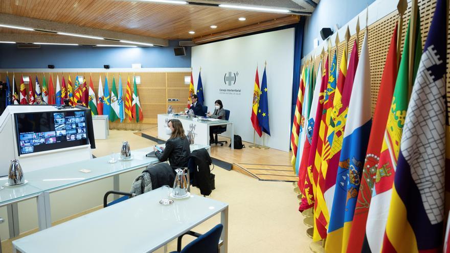 Asturias pide ampliar a las 6 de la tarde el toque de queda e Illa se niega... de momento