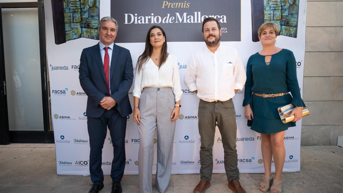 Premios Diario de Mallorca 110.jpg