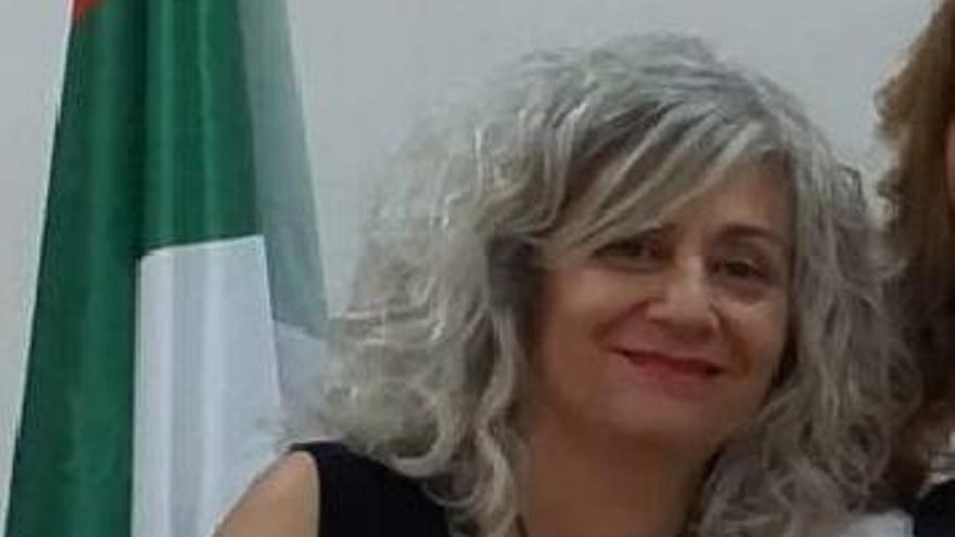 Dimite una concejala del PSOE en el Ayuntamiento de Carbajales de Alba