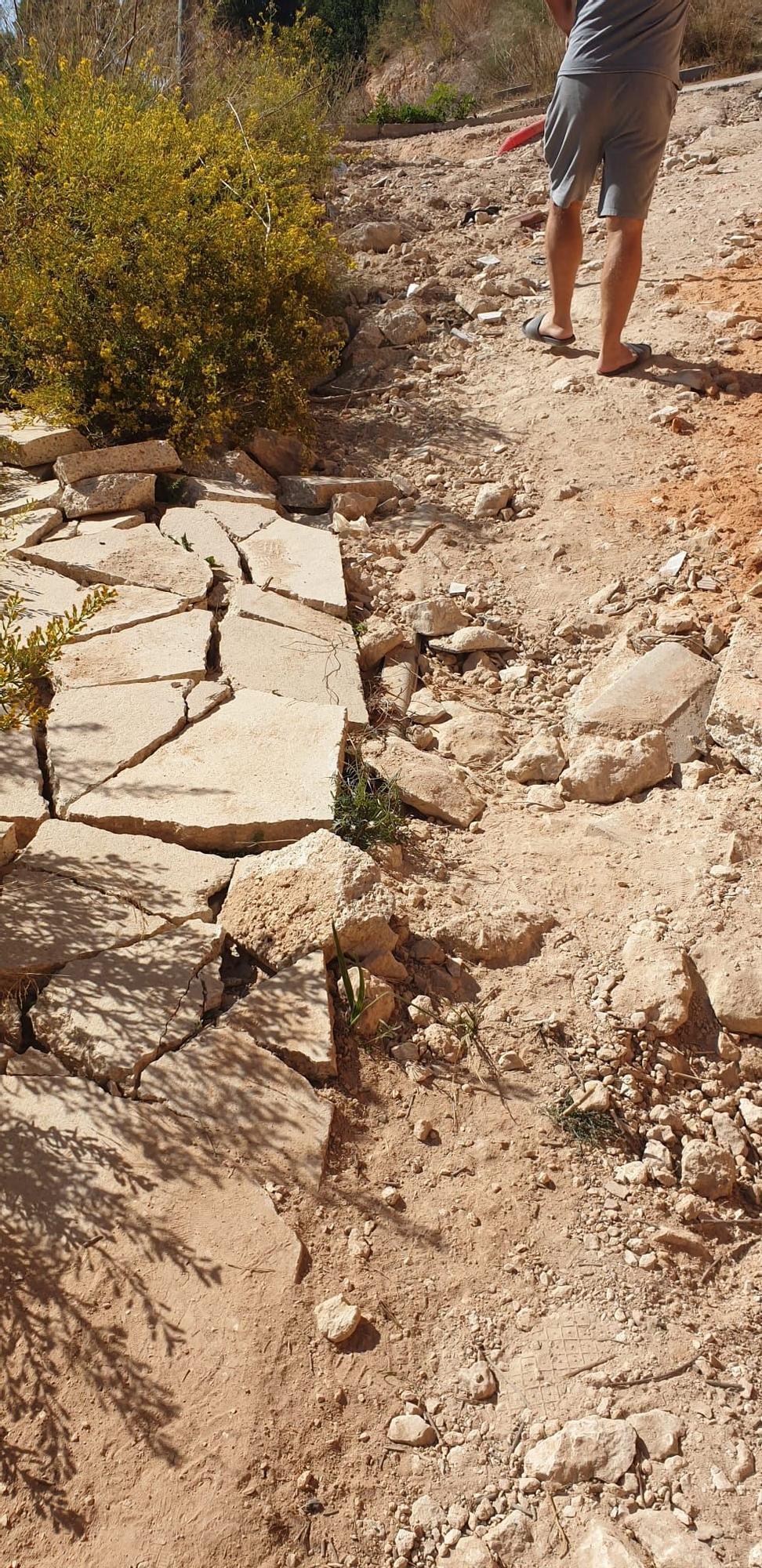 51 Montezenia pavimento Limonero.jpeg