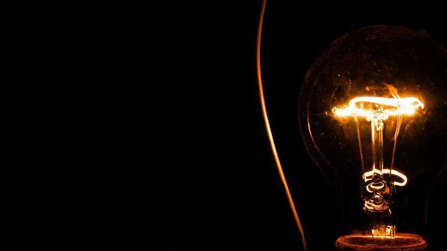 El Gobierno y la tarifa eléctrica