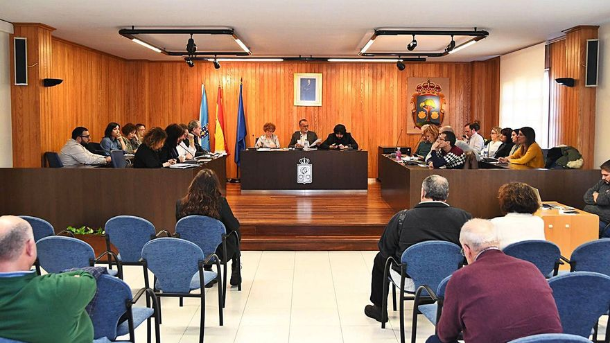 """Suprimir la plaza que supervisa el PGOM cambrés fue """"desviación de poder"""", dice el juez"""
