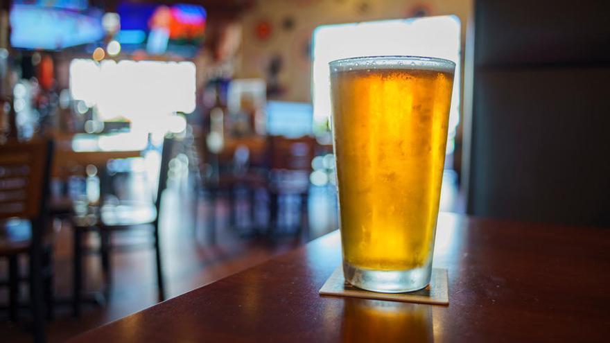 Cerveza: ¿Es tan buena como la pintan?