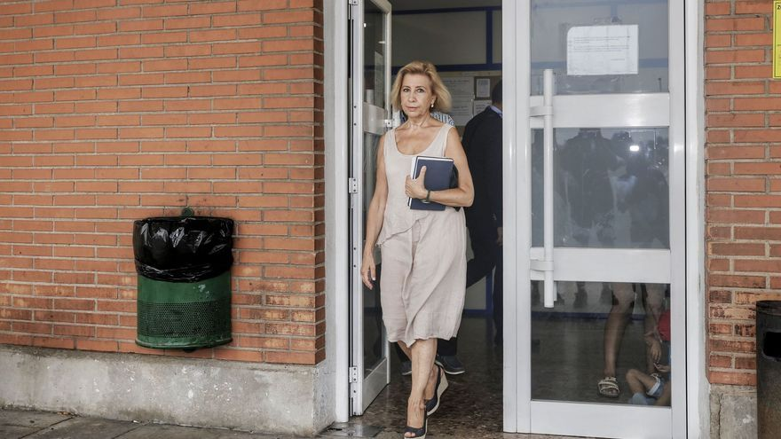 Maria Antonia Munar
