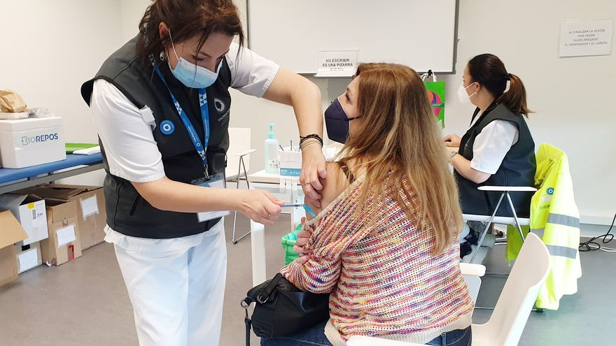 DIRECTO | Última hora del coronavirus en Galicia