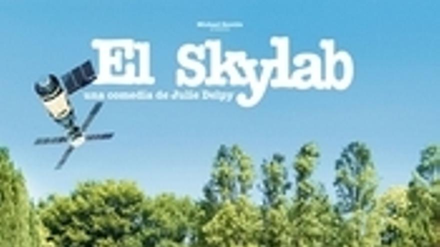 El Skylab