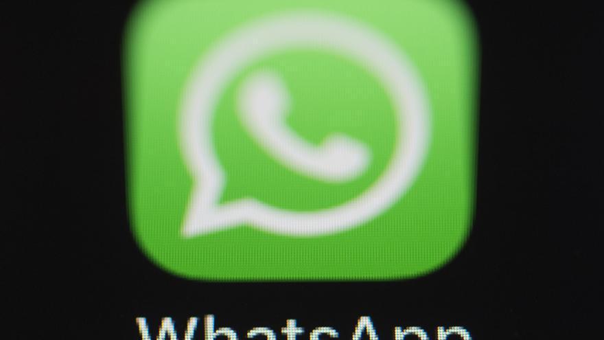 WhatsApp permitirá reproducir los mensajes de voz fuera del chat