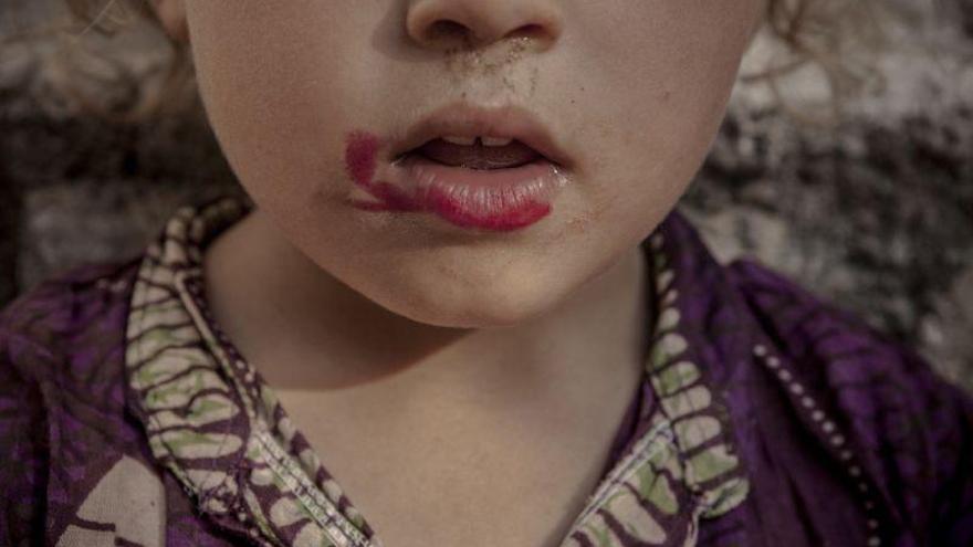 Educación en afecto para prevenir el abuso sexual infantil