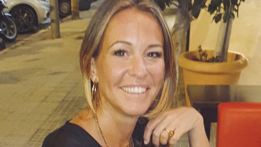 Susana Bellafont: Grupo El Puente
