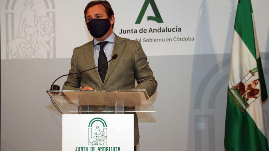 La Junta pone en marcha ayudas para el autoconsumo eléctrico con energía solar