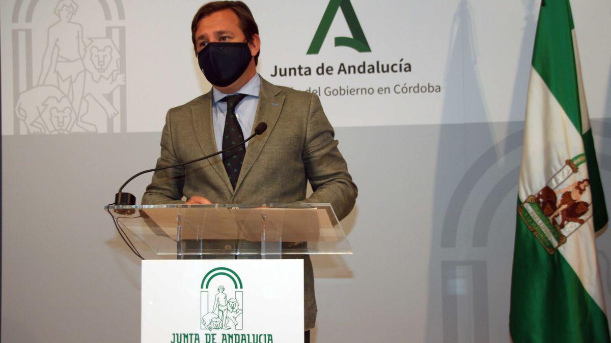 Antonio Repullo.
