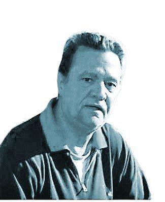 Juan Luis Gascó