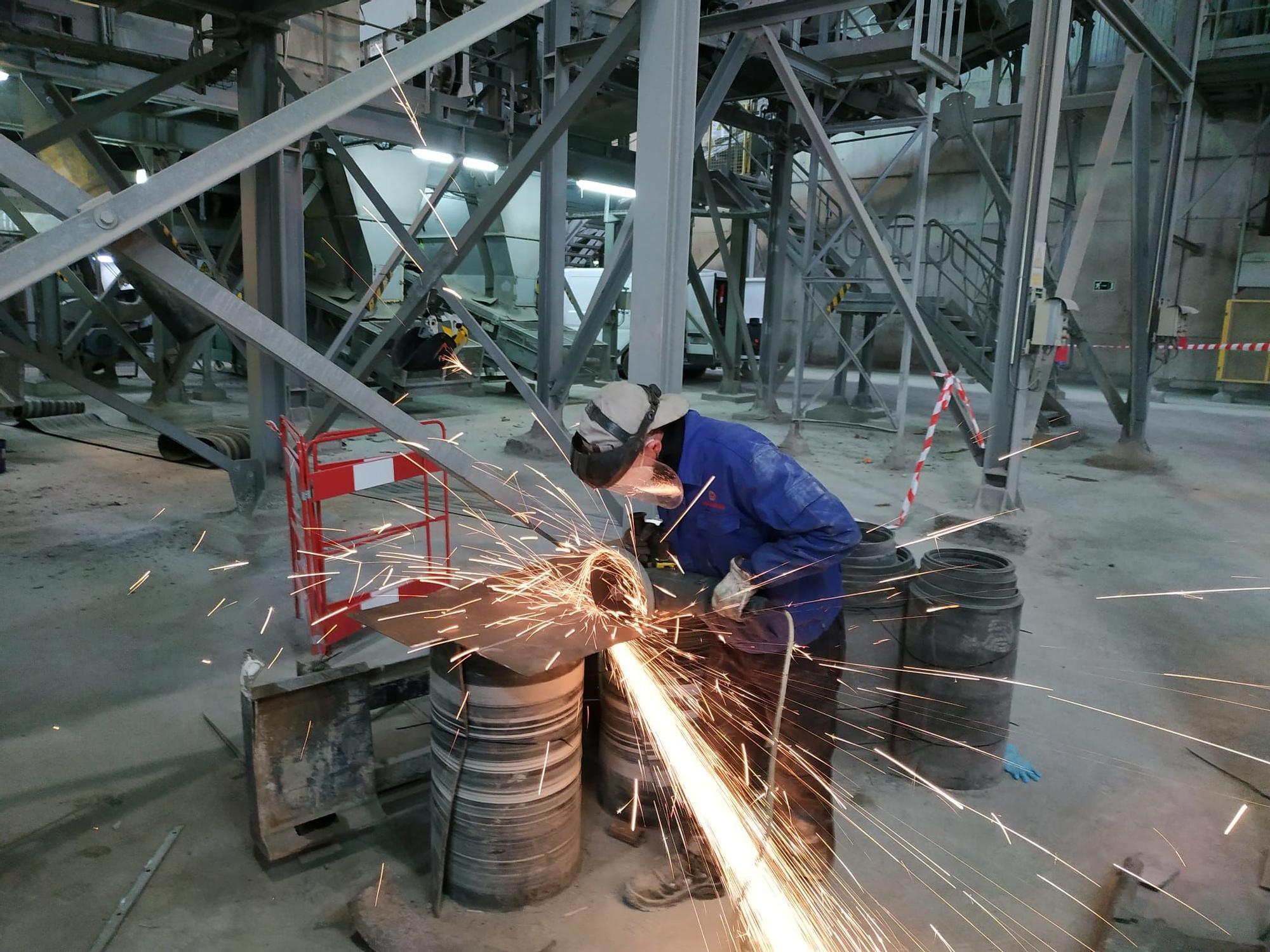 Imagen PPE_TRABAJOS MEC�NICOS.jpg