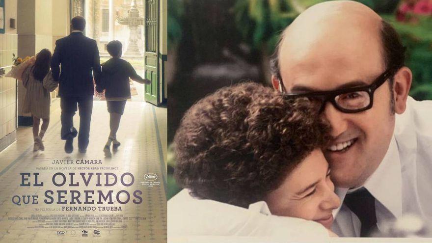 Cines de verano de Córdoba 2021: esta es la programación para la primera semana de agosto