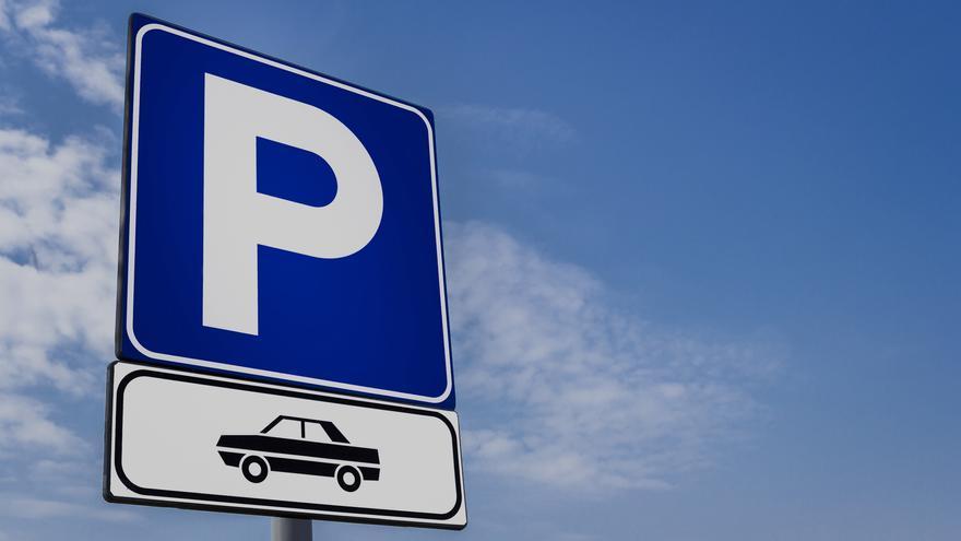 Mijas lanza plazas de parking a 50 euros al mes o 1 euro diez horas