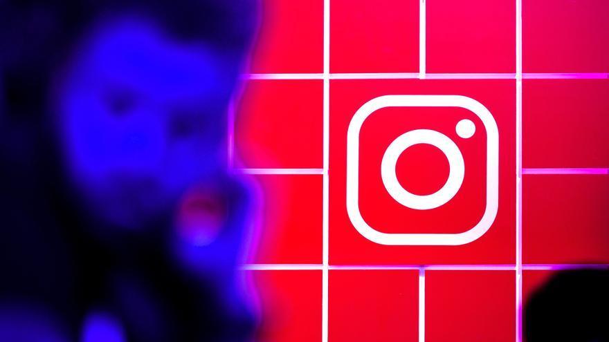 Instagram aconsejará a los adolescentes tomar un descanso de la red social