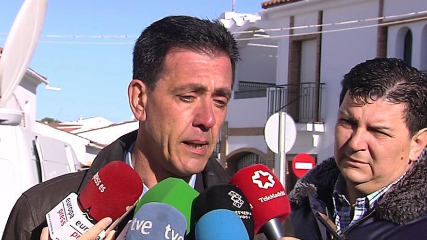 El abogado de Bernardo Montoya pedirá su puesta en libertad tras error grabación