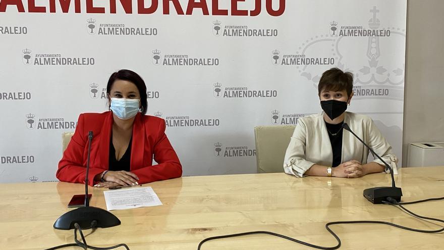 Almendralejo ya ha puesto en marcha su tercer Plan de Igualdad