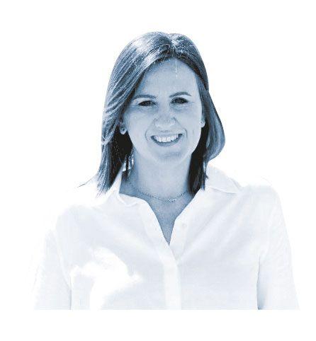 María José Catalá