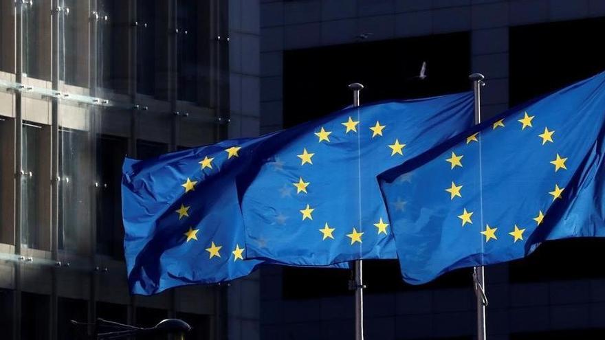 Bruselas aplaude que Sánchez paralice la reforma del CGPJ