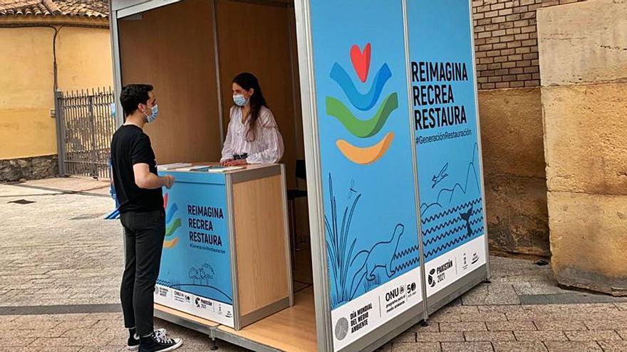 Ayudas de hasta 3.000 euros para placas solares en Murcia