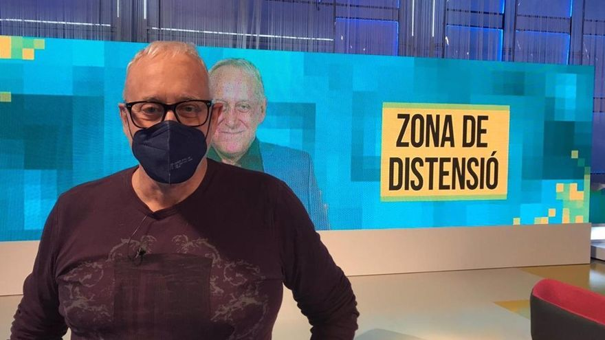 """Mainat, sobre el intento de asesinato de Dobrowolski: """"Realmente es cómico"""""""