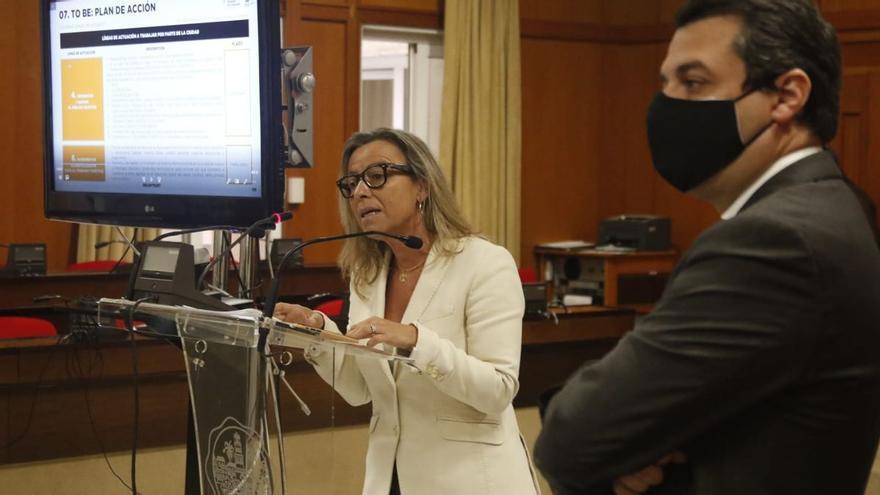 El alcalde de Córdoba pide cabeza a los jóvenes de entre 15 y 29 años por la alta incidencia de los casos de covid