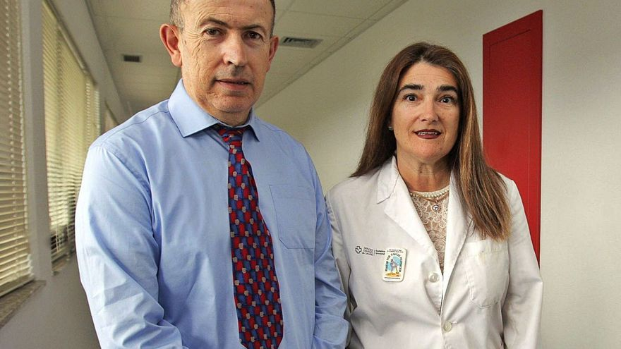 """""""Identificar 300 nuevos genes de la menopausia podría mejorar la fertilidad"""""""