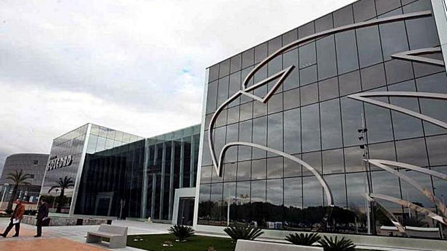Grupo Soledad supera los 336 millones de euros en ventas tras reforzar su área logística