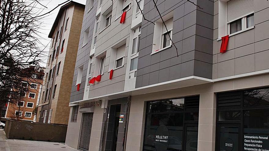 La obra de Calderón de la Barca, pendiente de cambios presupuestarios