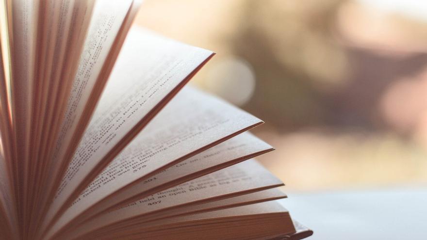 """Presentacion del libro """"""""Urraca y el gran secreto"""""""