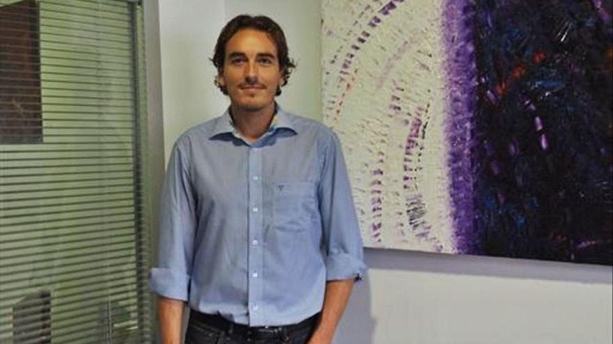 Una empresa biofarmacéutica mallorquina optará a cien millones de los fondos europeos