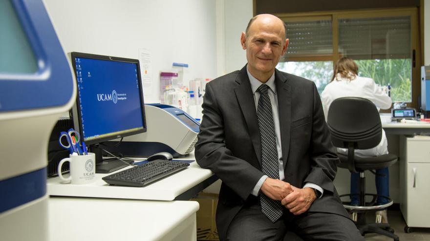 Descubren una proteína que podría ayudar a tratar la artrosis