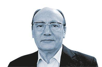 Manuel López Estornell