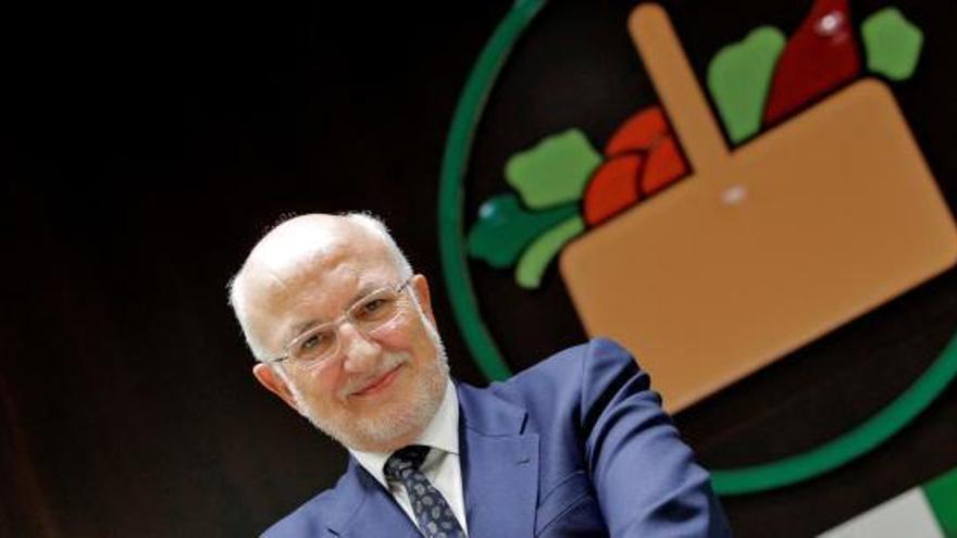 Mercadona necesita 200 trabajadores y pagará hasta 69.000 euros al año